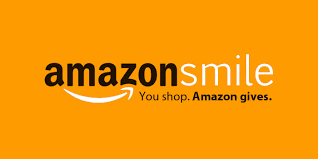 Amazon donates a percentage of sales to nonprofit organizations, including the Edward Taylor Coombs Foundation.