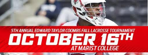 Marist College to Host 5th Annual Lacrosse Tournament