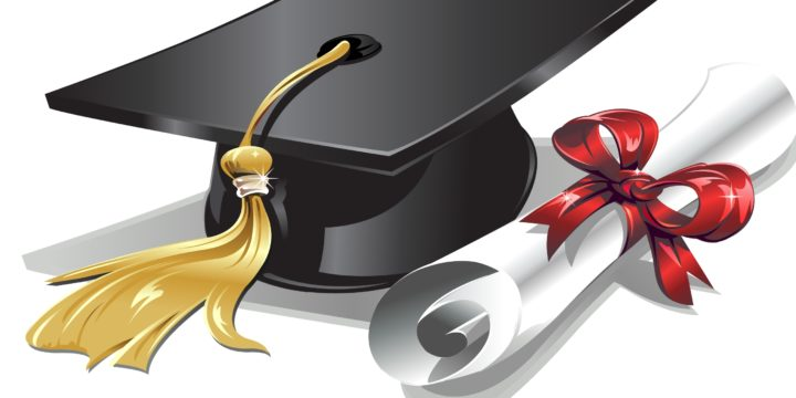 2018 Scholarship Application Available Now!